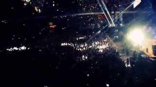 Cypress Hill - Insane in the Brain - Lollapalooza 2015