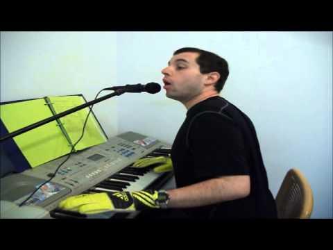 Stefano Grasso - The Winning Team (Music video)