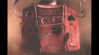 Смотреть клип песни: Агата Кристи - Тоска без конца