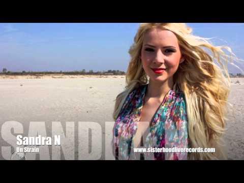 Sandra N. - Un Strain