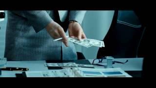 """Trick"" Trailer 2010"