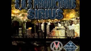 Lo Que Siempre Soñe CojoMc ft Sirius