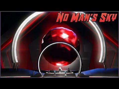 No Man's Sky  THE PATH OF EVIL Atlas Rises Episode 8