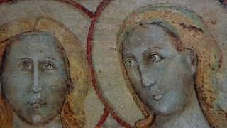 Chiara Massini - J. S. Bach: Toccata und Fuge in d-moll BWV 565 - Harpsichord