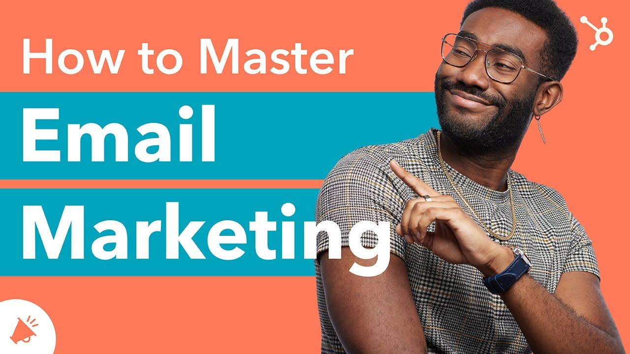 How to Master Email Marketing in 2021 (Guide)