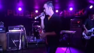 Hoobastank-Remember Me (Full Concert @ Pub Rock Scottsdale Az)