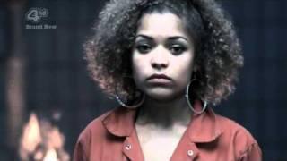 Misfits - Massive Attack - Paradise Circus - Season 2 - Episode 4