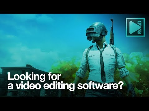 Best software to edit let's plays/walkthroughs: VSDC Free Video Editor