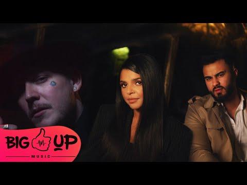 What's UP ft. Laura Vass & Jador - Unfollow