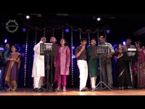 Chak De India - Team Leherein