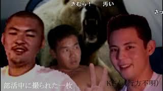 http://www.nicovideo.jp/watch/sm31644852.