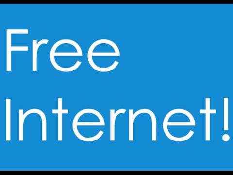 How To Get Free Internet On Android Phone || Telugu Tech Tips
