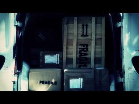Vita Spedita Teaser Trailer