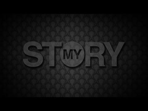 [Musical design] Sirius Beat - My Story