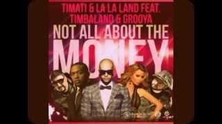 Timati   Not All About The Money DJ Antoine vs Mad Mark 2K12 Radio Edit