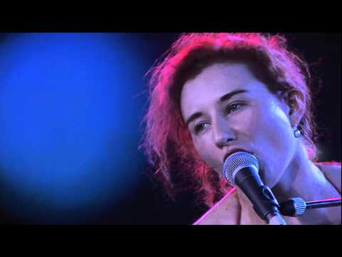 Tori Amos — Whole Lotta Love / Thank You (Live At Montreux 1992)