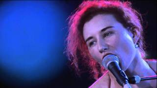 Watch Tori Amos Whole Lotta Love video