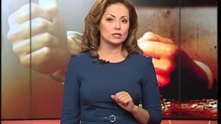 Другими словами 17.01.15 - Калачи, секс-рабство и авто из России