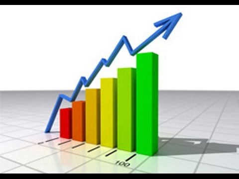 Global Failure Analysis Market 2015 Outlook to 2022 by Market Research Store