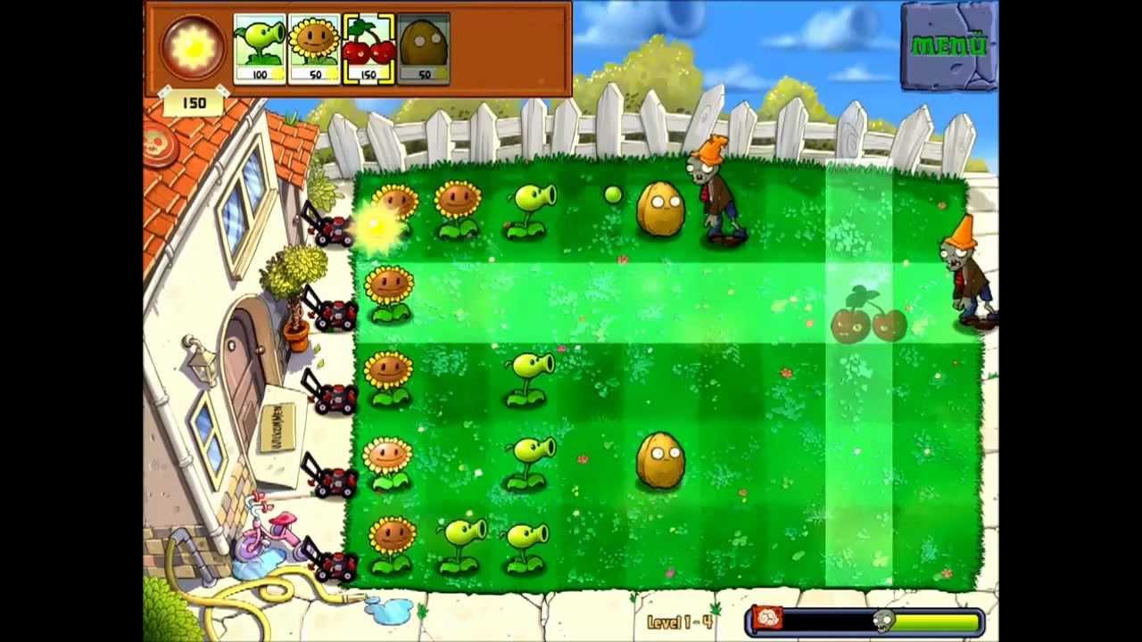 Die Besten Tower Defense Spiele