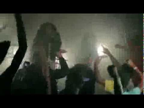 Bravo's Kandi Factory  LA Story You & Me Official Video //Alleybounce