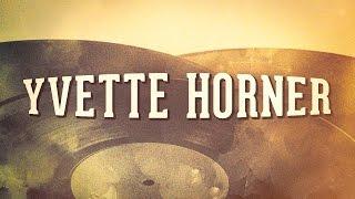 Yvette Horner, Vol. 2 « Les idoles de l'accordéon » (Album complet)