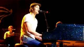 Watch Gavin Degraw Nice To Meet You Anyway video