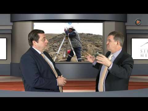 Sierra Metals: Upgrading Mines & Increasing Poly Metallic Production