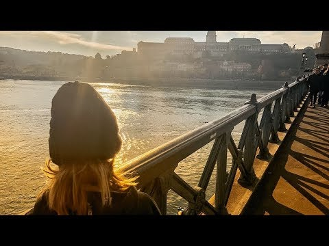 Disney River Cruise Adventures By Disney Danube River Cruise