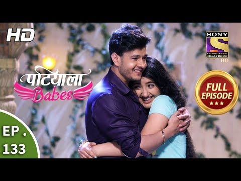 Patiala Babes - Ep 133 -  Episode - 30th May 2019