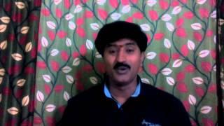 haritha haram songs