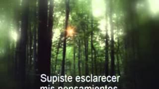 LA BARCA _ Karaoke