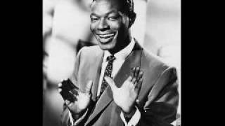 Nat King Cole - L-O-V-E (French version)