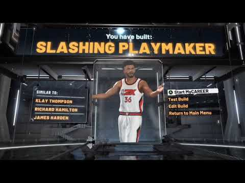 TOP 3 SHOOTING GUARD BUILDS IN NBA 2K20! MOST OVERPOWERED SHOOTING GUARD (SG) BUILDS IN 2K20!