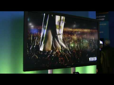 worst storm in north carolina