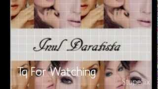 """Sawer Gitu Lho"" By Inul Daratista (With Lyrics)"