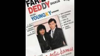 "Fariz RM & Deddy Dhukun - "" Hanya Satu Kamu """