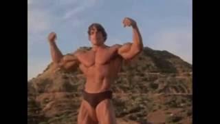 Repeat youtube video Orgazmo - Now You're a Man legendado pt-br letra