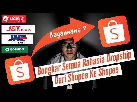 trik-shopee-2020❗️-dropship-shopee-resi-otomatis-|-bisnis-online-cara-dropship-dari-shopee-ke-shopee