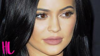 Kylie Jenner Cries Over Tyga Breakup - KUWTK Recap