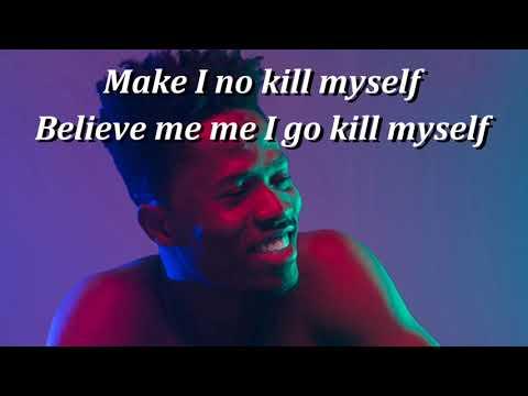 kwesi-arthur---nobody-ft.-mr.-eazi-(lyrics-video)