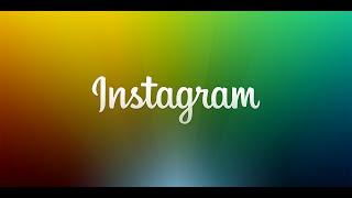 Top 10 most popular instagram accounts (2015)(April Edition)