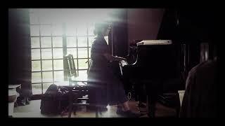 2018.6.26 昼下がりの時悠耳感 ~ピアノの調べに身を委ねて~ 鎌倉 光明...