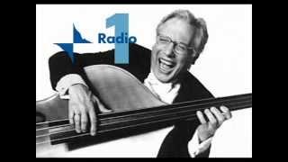Enzo Jannacci - Concerto Radio Uno - 8 dicembre 2006 (live completo)