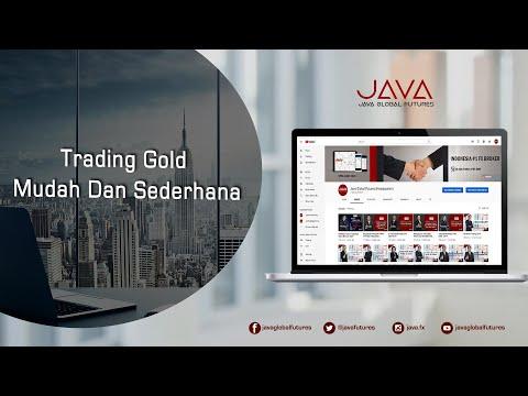 trading-gold-mudah-&-sederhana