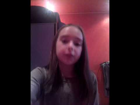 Клип на песню NDMC x Thorz