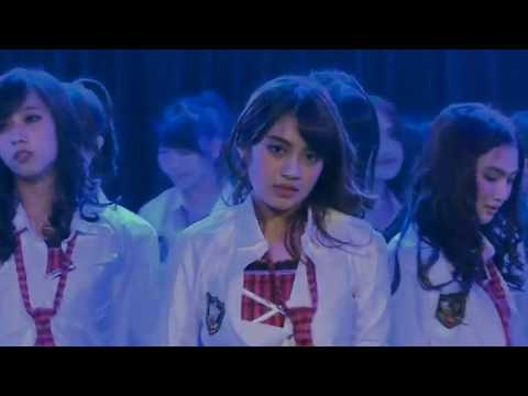 JKT48 - Natsu ga Icchatta (Summer Has Gone)