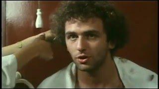 Noccioline a colazione (1978) FILM COMPLETO