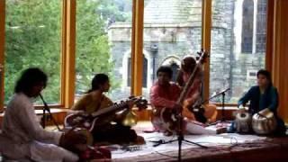 Music India 2009