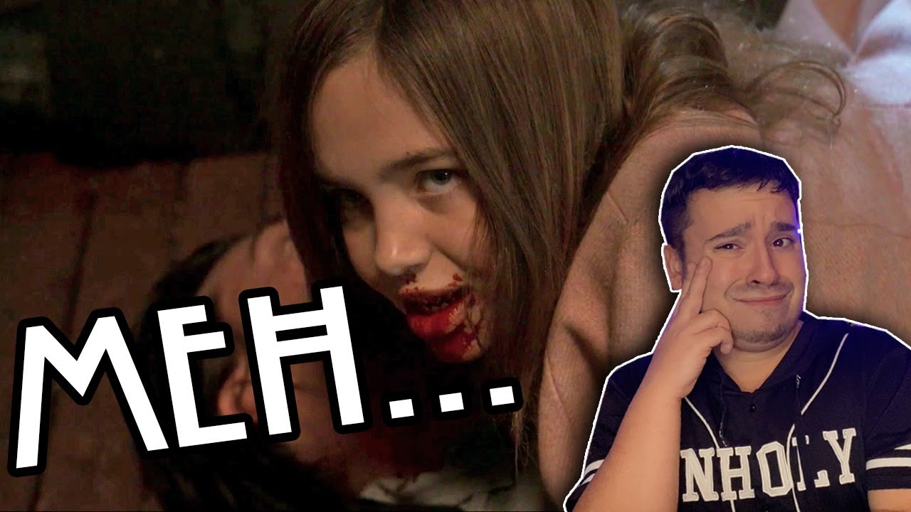 Download American Horror Story Double Feature Episode 6 Recap & Review - WINTER KILLS